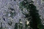大阪空中画像01.jpg